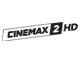 Cinemax 2 HD