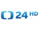 ČT24 HD