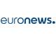 Euronews francúzsky