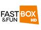 Fast&FunBox HD