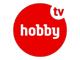 Hobby TV HD