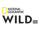 National Geographic Wild HD
