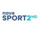 Nova Sport 2 HD