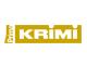 Prima Krimi HD