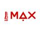 Prima Max HD