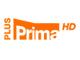 Prima Plus HD