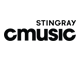 Stingray CMusic HD