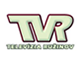 TV Ružinov HD