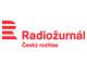 CRo Radiožurnál