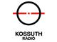 Kosuth Radio