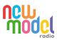 New Model Radio