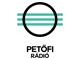 Petofi Radio