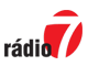 Rádio 7