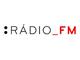 Rádio _FM