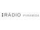 Rádio Pyramida