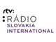 Radio Slovakia Int.